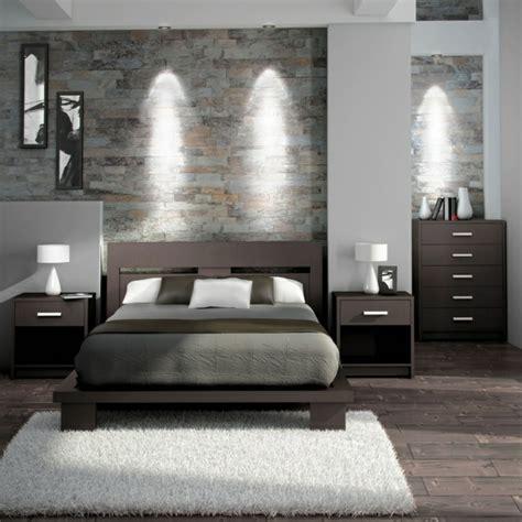 Moderne Zimmer by Schlafzimmer Modern Gestalten 48 Bilder Archzine Net