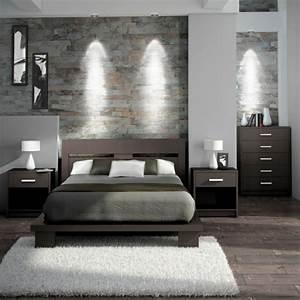 Schlafzimmer modern gestalten 48 bilder for Schlafzimmer modern gestalten