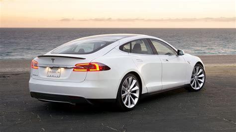18+ Tesla Cars Near Me Gif
