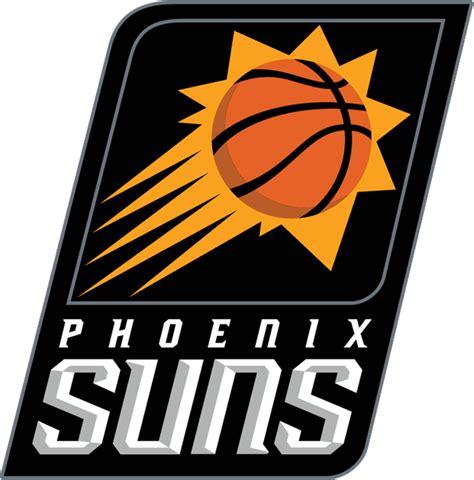 Phoenix Suns - Wikipedia