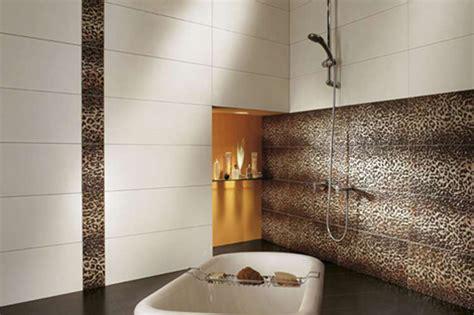 print bathroom ideas decorative print tile decor iroonie com