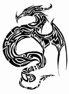 Chinese Dragon Clip Art - Cliparts.co
