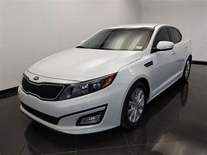 2015 Kia Optima LX for sale in Miami | 1530014398 | DriveTime