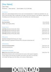 experience using microsoft office resume 12 free microsoft office docx resume and cv templates