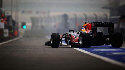 Hd Formula 1 Wallpapers Wallpapersafari