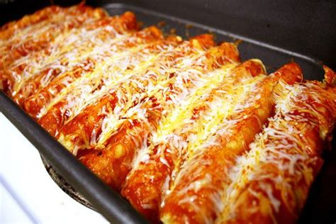 cuisine menu list kyllinge enchiladas min sovs dk