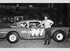 Marlin Racing Coo Nashville Coo 6