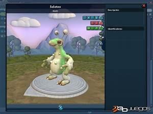 Spore Creature Creator Free Full Pc Of Of Full To Spore