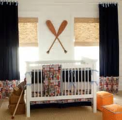 baby boy nursery decorating ideas interiordecodir