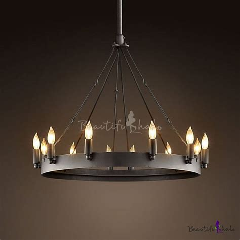 17 best ideas about wrought iron chandeliers on