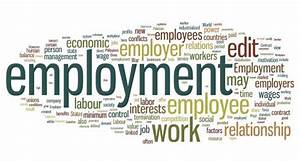 Employment Discrimination | City of Tampa