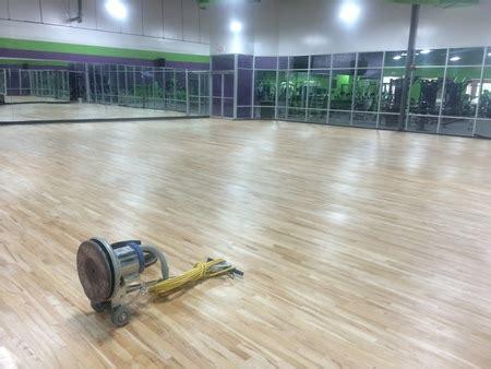 hardwood floor refinishing ta gurus floor