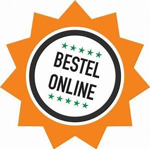 Domäne Online Bestellen : menu ~ Indierocktalk.com Haus und Dekorationen