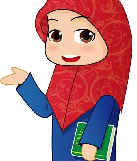 6 Minuman Dan Makanan Pantangan Untuk Ibu Hamil Youtube Gambar Kartun Anak Guru Muslimah Fileminimizer Informasi