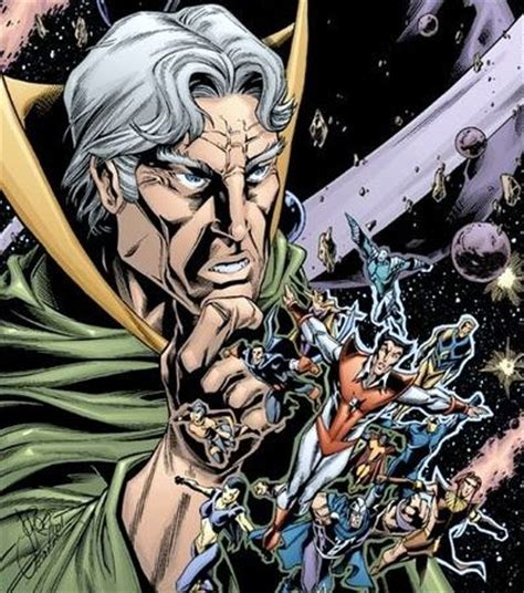 skills possessed mentor alars marvel universe wiki the definitive