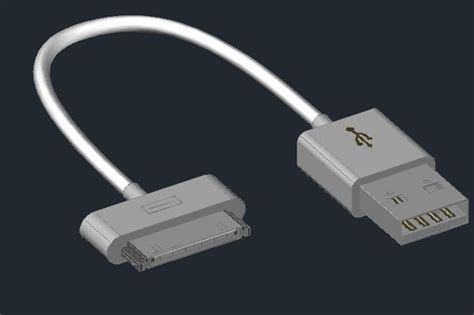 iphone 4s charger cable 301 moved permanently