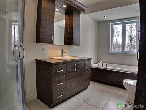 eco cuisine salle de bain modele salle de bain moderne fashion designs