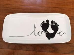 Baby Geschenk Basteln : basteln mit baby geschenke zu weihnachten juli 2015 babyclub babycenter ~ Frokenaadalensverden.com Haus und Dekorationen