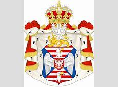 PetrovićNjegoš dynasty Wikipedia