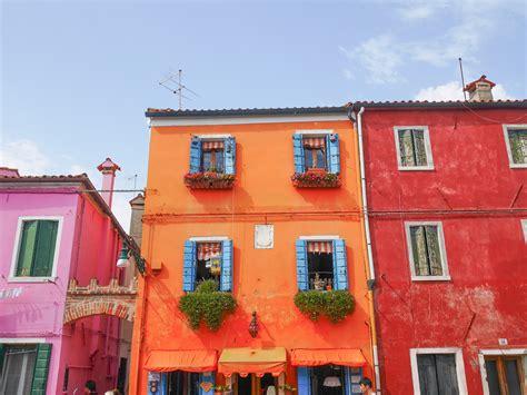 dit zijn de  mooiste plekken  italie wearetravellers