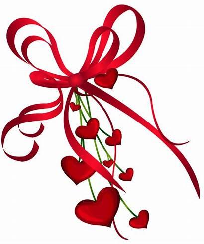 Valentines Clipart Cookies Transparent Webstockreview Orig