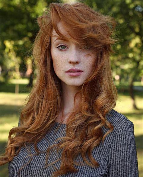 We Love Redhead Girls Posts Facebook