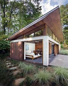 15 Exterior Home Design Ideas Inspire You With Spectacular