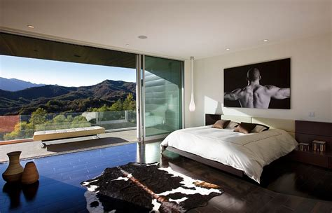 deco chambre homme masculine bedroom ideas design inspirations photos and