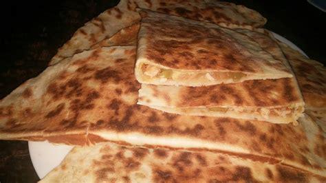 apprendre a cuisiner algerien 1509912252 maxresdefault jpg koujinti