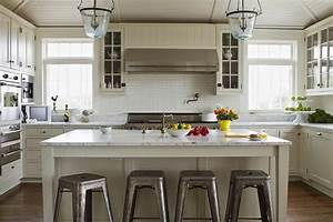 average kitchen remodel cost 1592