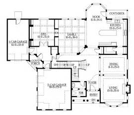 Pictures House Plans With Inlaw Suites Attached by House Plans With Attached In Quarters In