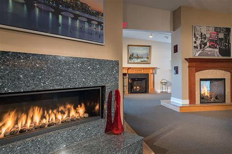 best gas fireplace brands best gas electric wood fireplaces in ma