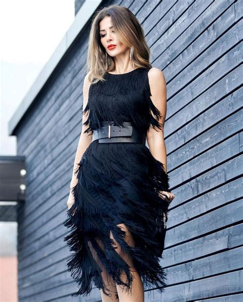 Топ12 трендов вечерних платьев 20202021 – новинки вечерних платьев фото идеи и тенденции