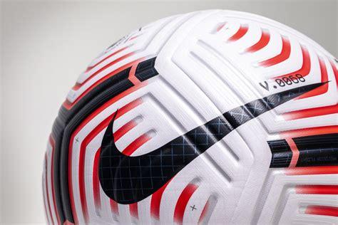 Nike Flight: Bola da Premier League 2020-2021 » Mantos do ...