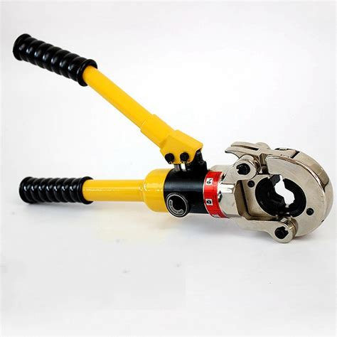 pex crimping tool buy wholesale copper pipe crimping tool from china