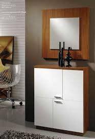 muebles zapatero para entrada Buscar con Google Mueble