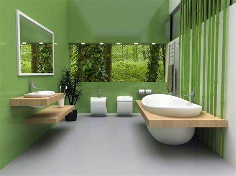 Das Badezimmer In Eine Wohlfühloase Verwandeln
