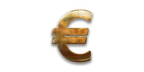 Renovierung Finanzieren Experten Rat by Renovierung Finanzieren 5 Tipps Rechner Privatkredit