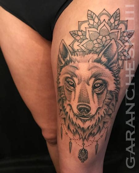Permalink to Blue Star Tattoos And Body Piercing Concord