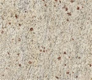 Granit Arbeitsplatten Preise : kashmir white granit ph nomenaler kashmir white ~ Michelbontemps.com Haus und Dekorationen