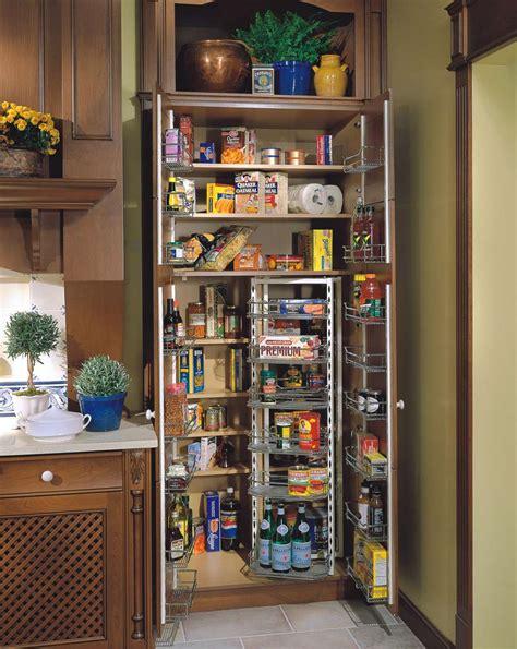 Inexpensive Storage Ideas For Kitchen Pantry Kitchen
