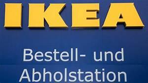 Ikea Karte Deutschland : abholstation in ravensburg ikea mit neuem multichannel konzept ~ Markanthonyermac.com Haus und Dekorationen