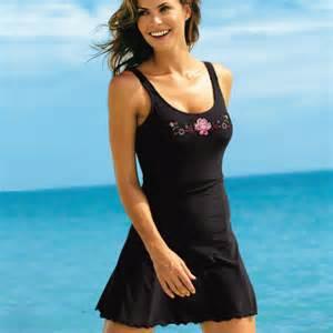 la isla women s one piece light padded swimsuit swimwear