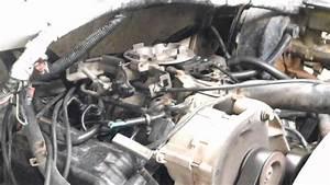 Dodge Ram Van 1500 Engine Diagram 1996 3 9 1996