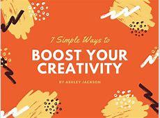 Free Online Powerpoint Alternative Design a Custom
