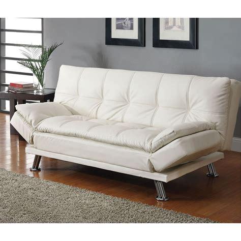 cheap futon sofa bed sofa cheap futon beds convertible sofa bed walmart