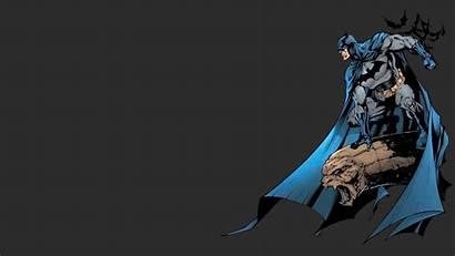 Batman Comic Backgrounds Pixelstalk