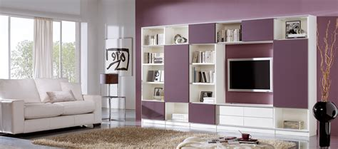 White Living Room Storage Furniture by 15 Collection Of Sitting Room Storage Units