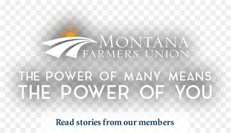 The company offers farm, fire, lightening, wind, hail, and property insurance services. Farmers Union Insurance Make A Payment - Farmer Foto Collections