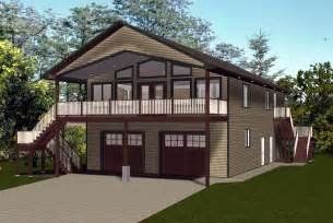 simple cabin plans cottage cabin house plans by edesignsplans ca